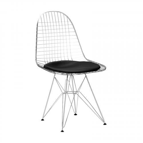 Hamlet Side Chair