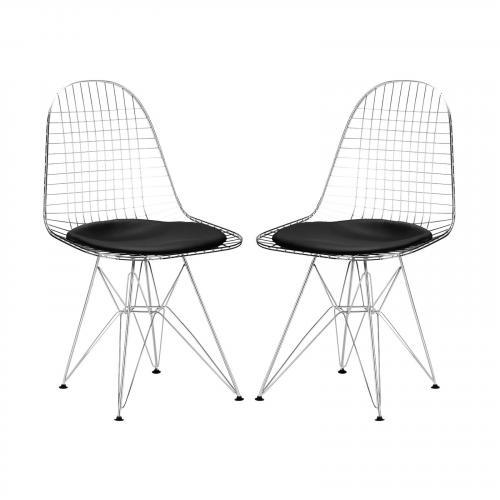 Hamlet Side Chair ( Set of 2)