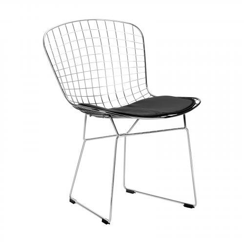 Morph Side Chair