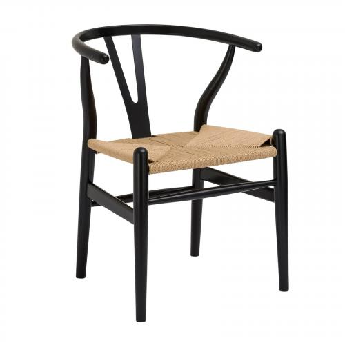 Weave Chair