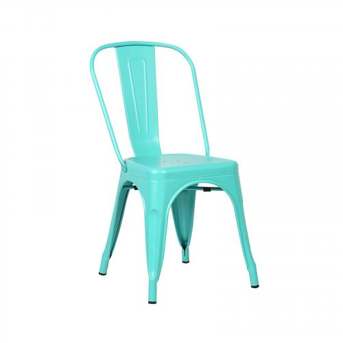 Trattoria Side Chair