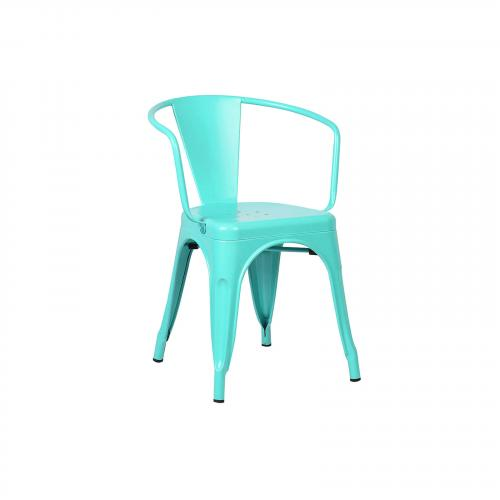 Trattoria Arm Chair