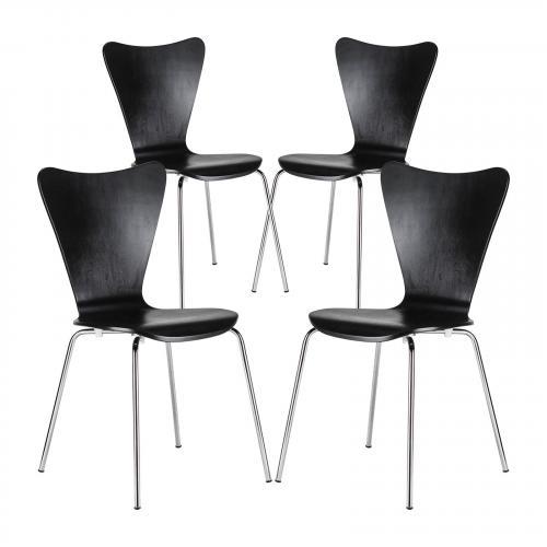 Elgin Side Chair ( Set of 4)