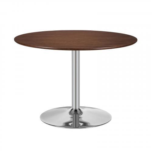 Michaela Dining Table