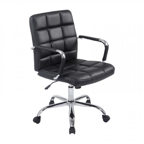 Manchester Office Chair