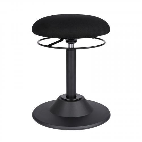 Orbit Wobble Chair