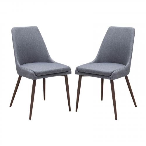 Ethen Dining Chair ( Set of 2)