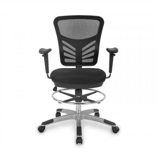 Brighton Drafting Chair