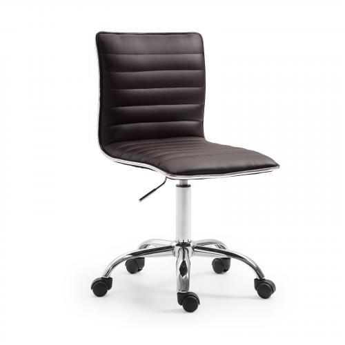 Risa Task Chair