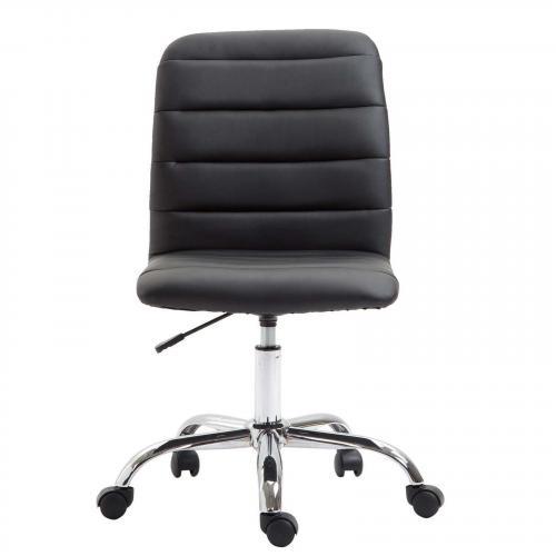 Polox Task Chair
