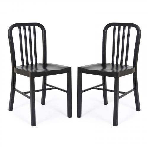 Westford Dining Chair ( Set of 2)