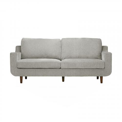 Nottingham Sofa in Grey