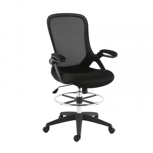 Sadia Drafting Chair