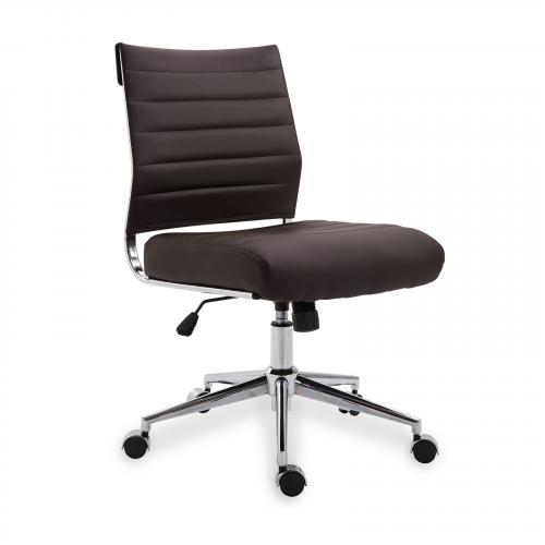Tremaine Task Chair