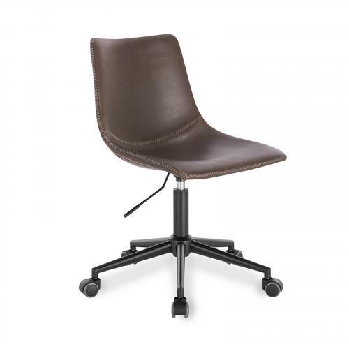 Paxton Task Chair