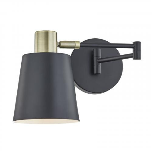 Alexi Wall Sconce