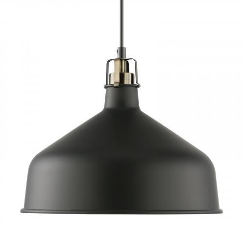Banbury Pendant Lamp