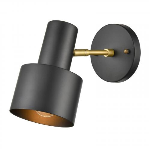 Lachlyn Wall Sconce