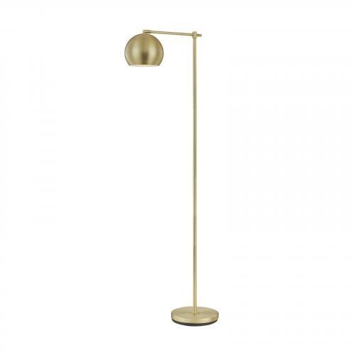 Mobley Floor Lamp
