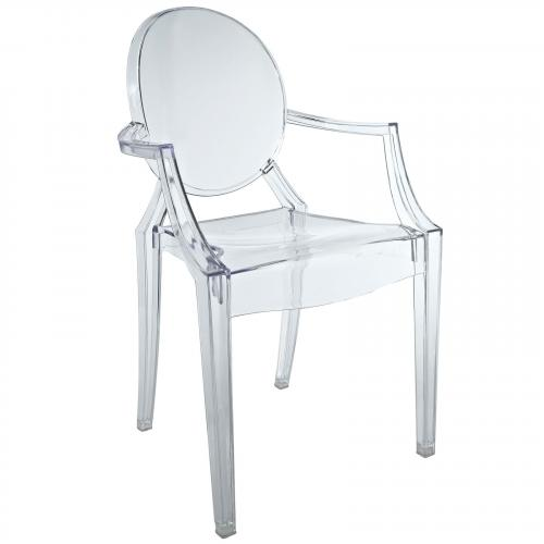 Casper Kids Chair