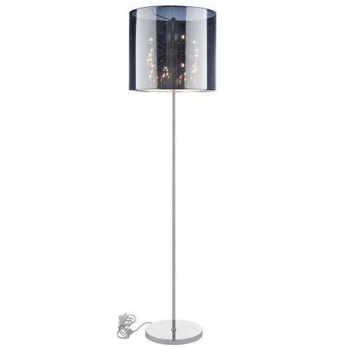 Arena Floor Lamp