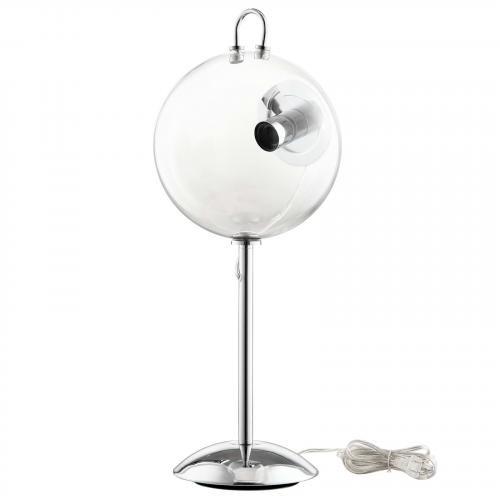 Cheer Table Lamp