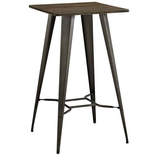 Direct Bar Table